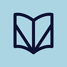 West Gippsland Libraries logo