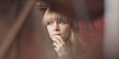 LUCY ROSE (UK)