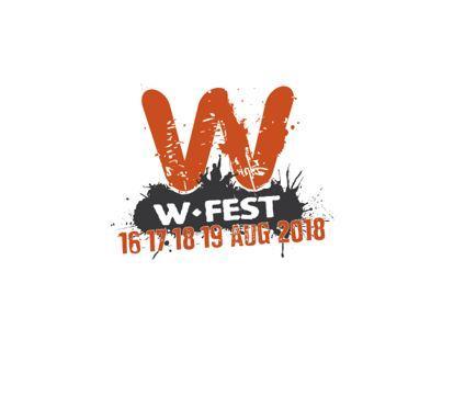 W-Fest 2018