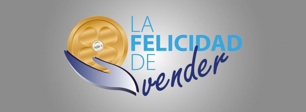 ¡LA FELICIDAD DE VENDER!  17, 18, 19 Y 20 de MAYO 2018 - ALICANTE