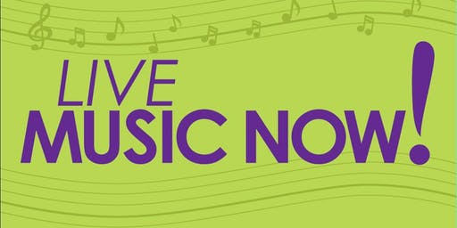 THINGS TO DO IN STUART FLORIDA - LIVE MUSIC & SPECIAL EVENTS