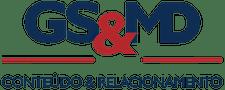 GS&MD Gouvêa de Souza - Conteúdo & Relacionamento logo
