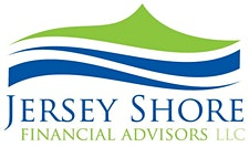 Jersey Shore Financial Advisors LLC logo