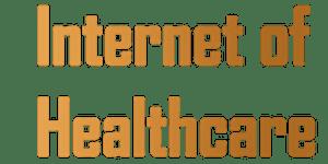 Internet of HealthCare Congress 2019