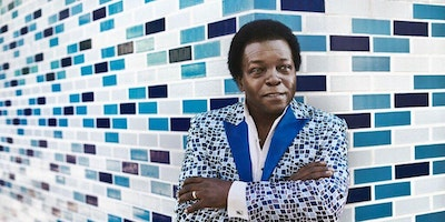 LEE FIELDS & THE EXPRESSIONS (USA)