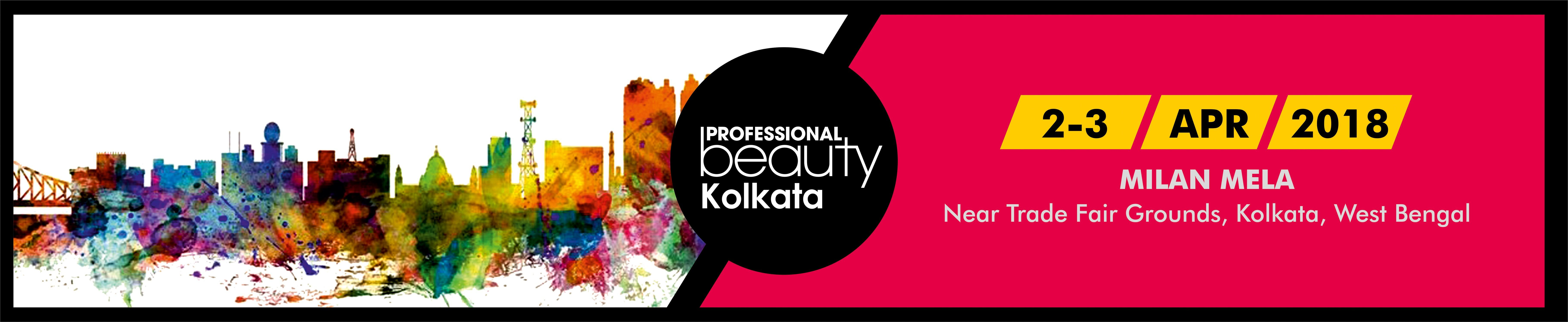 Kolkata india events things to do eventbrite xflitez Gallery