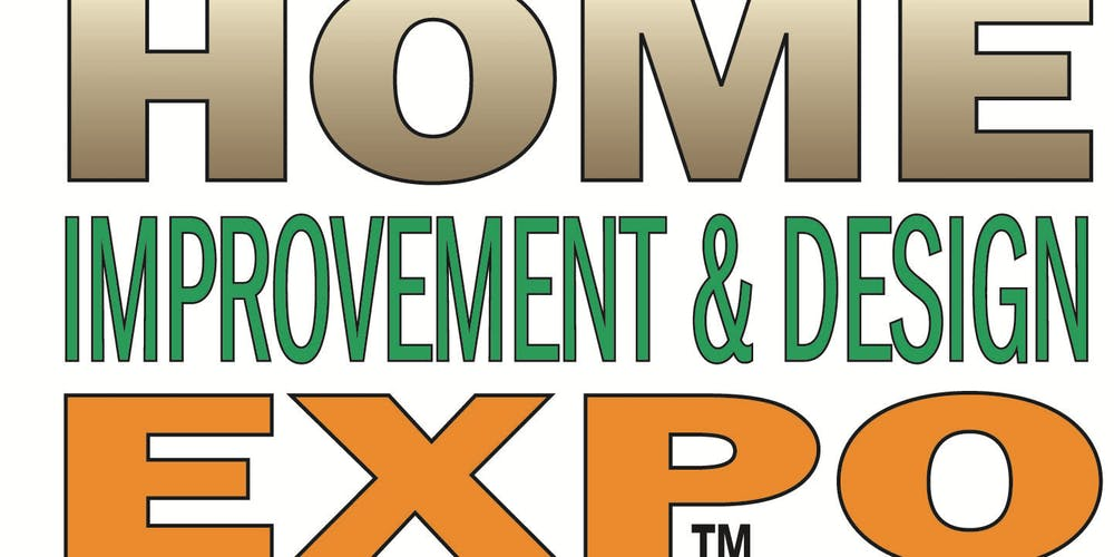 Minneapolis Home Improvement Design Expo Tickets Sat Nov 9
