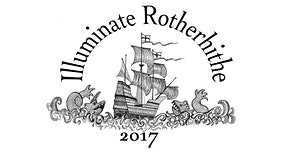 ILLUMINATE ROTHERHITHE - Songs and Tales of Migration...