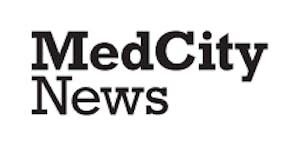 MedCity CONVERGE 2018 Philadelphia