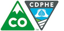 Colorado's Positive Youth Development Training System logo