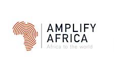 Amplify Africa logo
