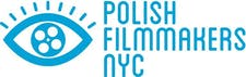 Polish Filmmakers NYC logo
