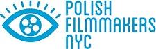 Polish Filmmakers NYC logo