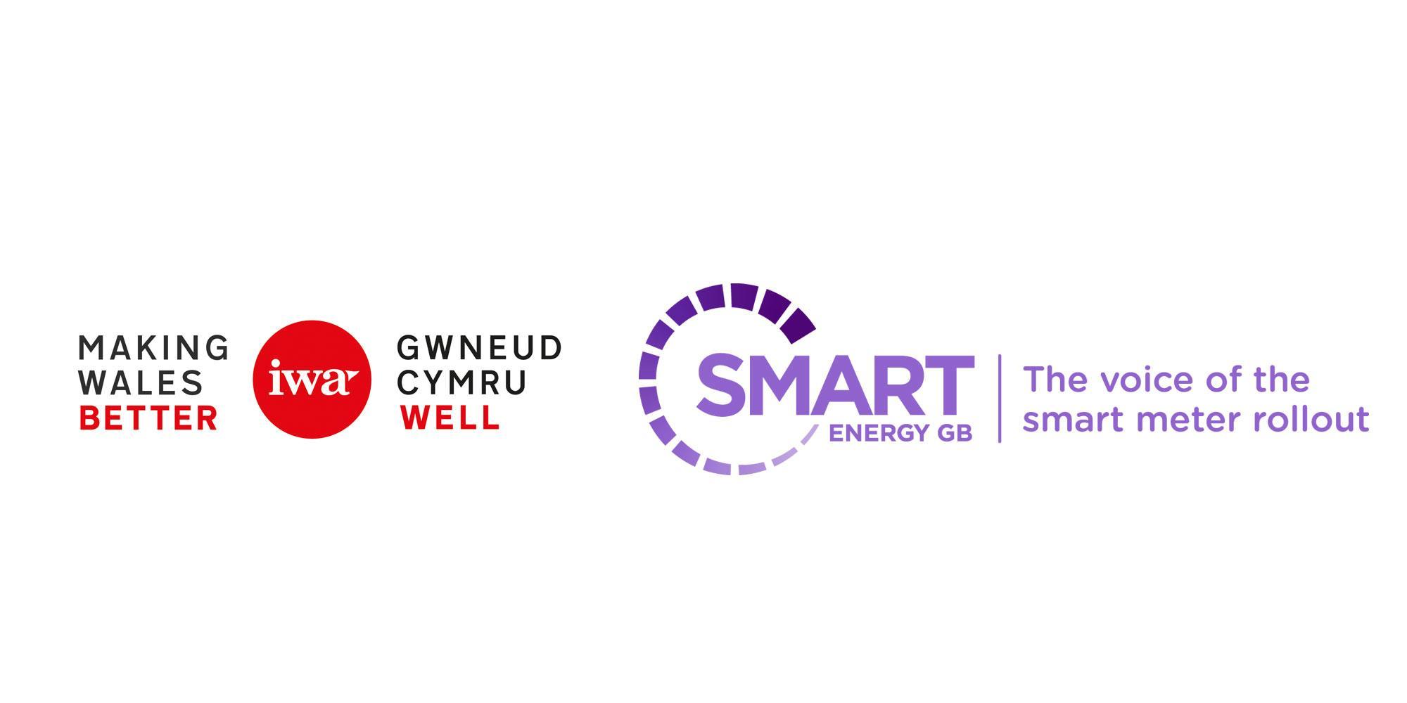 POSTPONED: How could we all buy and sell energy differently in the smart future? / Sut gallem ni i gyd brynu a gwerthu ynni'n wahanol yn y dyfodol clyfar?