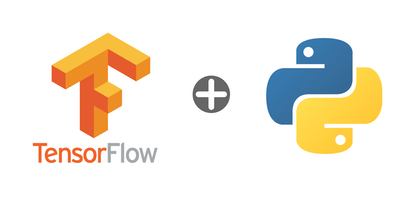 Deep Learning Training Bootcamp - Hands-On with Python, TensorFlow | Live Instructor-Led Classes | Certification & Projects Included | 100% Moneyback Guarantee | Copenhagen, Denmark