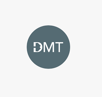 DMT Myograph Training Course