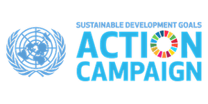 SDGs and Climate Action interlinked at the heart of...