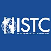ISTC Corp. logo