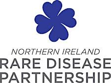 Northern Ireland Rare Disease Partnership logo