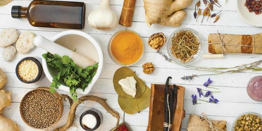 traditional medicine Traditional medicine in kingdom of thailand o97 the integration of thai traditional medicine in the national health care system of thailand traditional medicine in kingdom of.