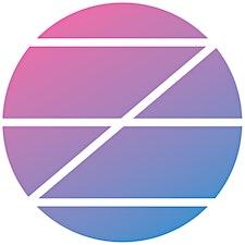 Zenfinite Meditation Lounge logo