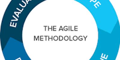 Workshop Metodologia Agile