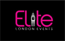 Elite London Events logo