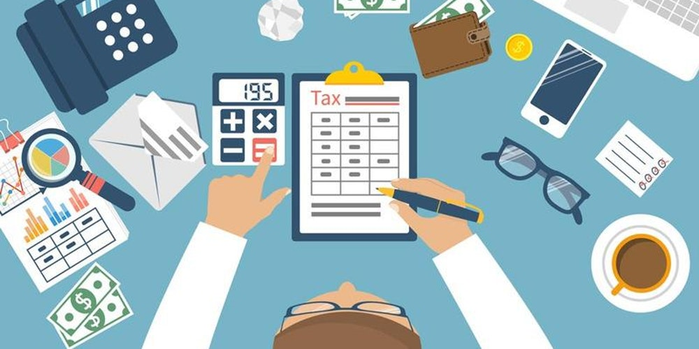 list of tax write offs Employer's quarterly federal tax return form w-4 employee's withholding topic number: 500 - itemized deductions should i.