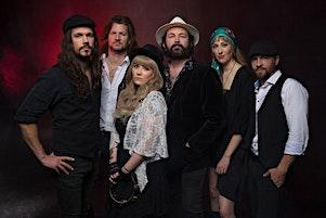 *Rumours- A Fleetwood Mac Tribute