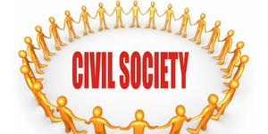 Civil Society Perspectives: Obstacles and...