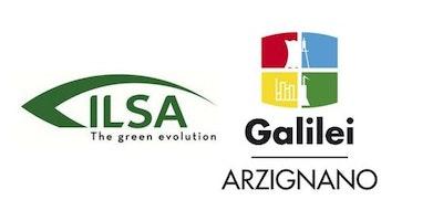 BIOTECH a scuola: ILSA e Istituto Galilei, esperimento riuscito