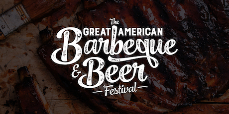 Great American BBQ Beer Festival Tickets Sat Mar - 12 great american food festivals