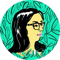 Jade Schulz