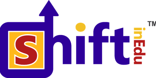 ShiftinEdu