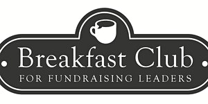 December Breakfast Club for Directors and Heads of Fund...