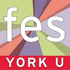 York University - Faculty of Environmental Studies logo