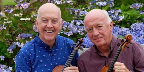 Irish Traditional Music Archive Events | Eventbrite