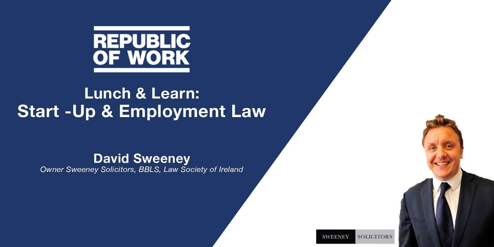 Employee Rights & Laws — Texas Workforce Commission