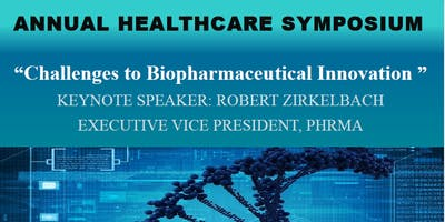 Lerner Annual Healthcare Symposium