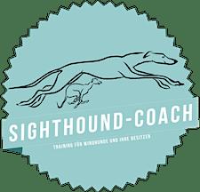 Sighthound-Coach logo