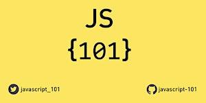 JavaScript 101 #7