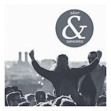 Såmt & Sønders logo