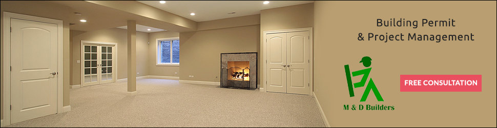 Efficient and Accurate Home Renovation Services