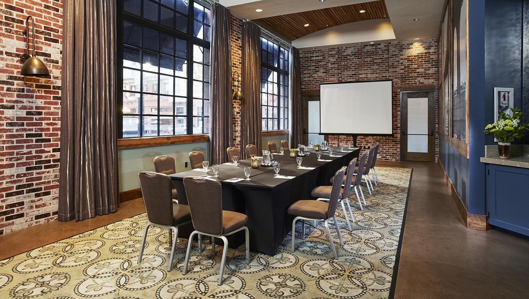 Vyral Marketing Workshop [for Real Estate Agents] | San Antonio, TX