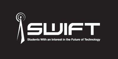 SWIFT 2019-2020 Membership