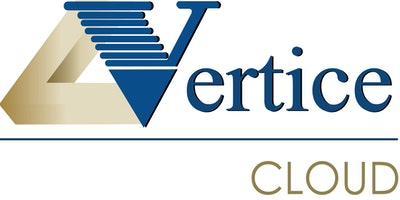 Vertice and Oracle present on the future of Data Analytics