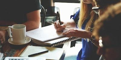 Analisi del tuo curriculum: quanto è efficace? Evento gratuito