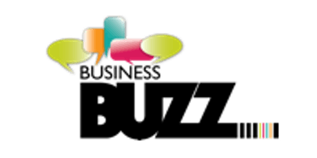 Business Buzz - Bishop's Stortford tickets