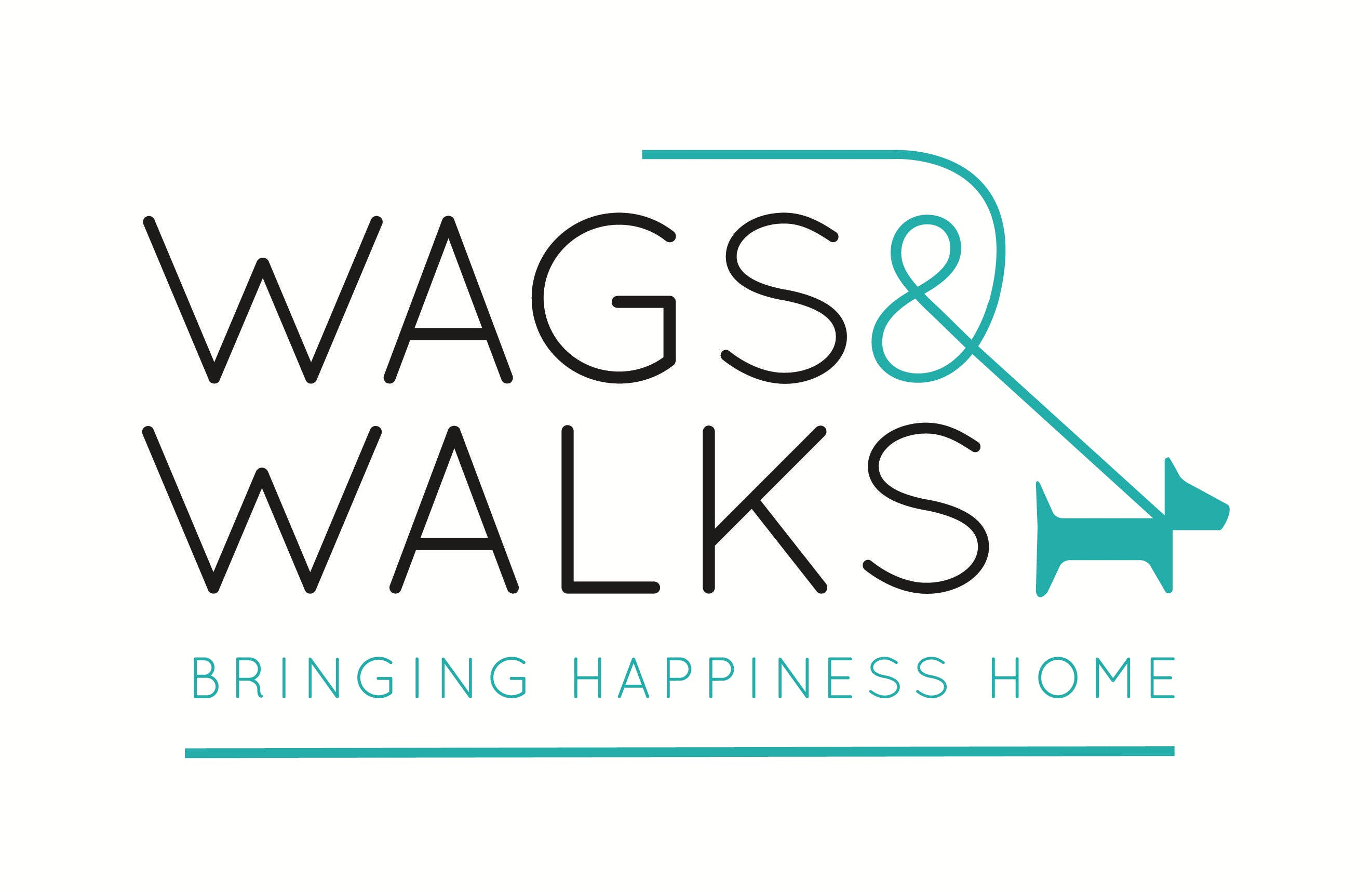 Wags and Walks Volunteer Orientation