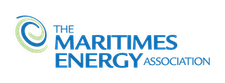 The Maritimes Energy Association  logo